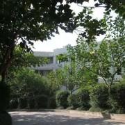 重庆市云阳师范学校