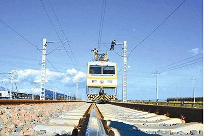 重庆铁路学校管理怎么样?校风好不好?