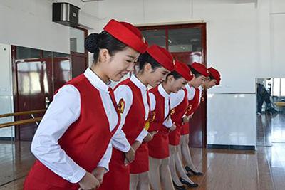 重庆铁路专业学校毕业好找工作吗