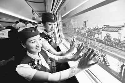 2019重庆铁路学校的收费标准高不高