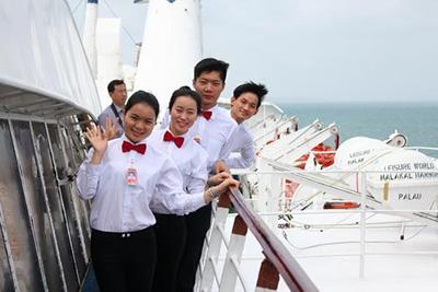 重庆铁路工程学校毕业分配工作吗