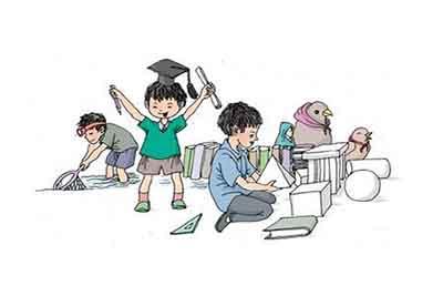 重庆铁路专业学校3+2学制好不好